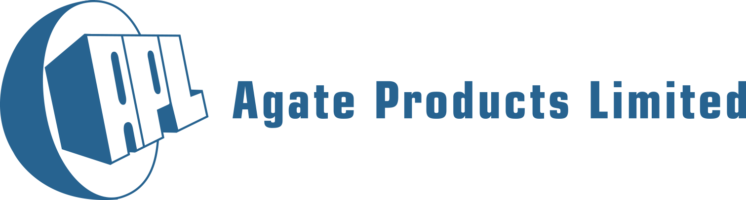 Agate Products Limited
